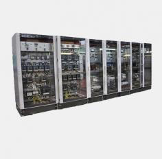 НКУ для нужд подстанций и электростанций